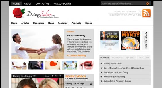 Website regular 2752396
