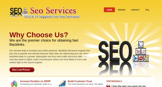 Website regular 2752417