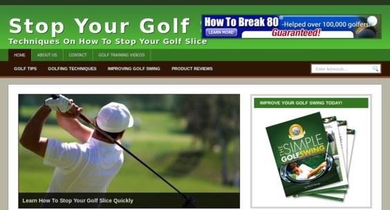 Website regular 2752437