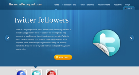 Website regular 2752454