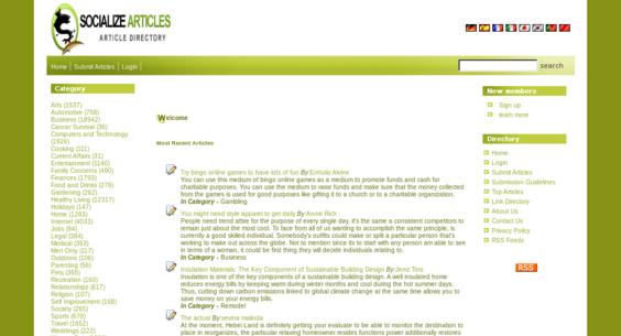 Website regular 2752480