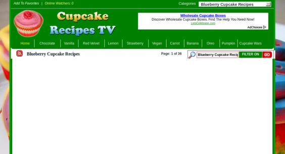 Website regular 2752481