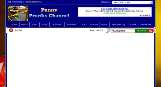 Website regular 2752486