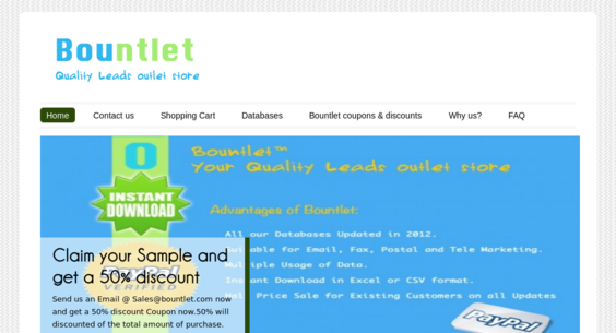 Website regular 2752495