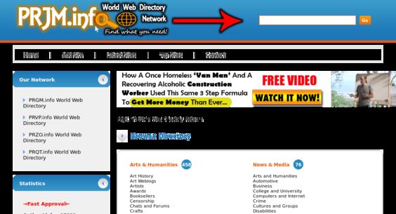 Website regular 2752501