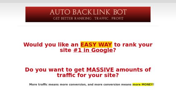 Website regular 2752563