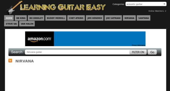 Website regular 2752625