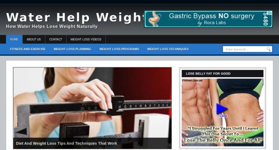 Website regular 2752626