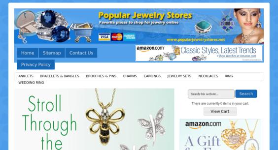Website regular 2752681