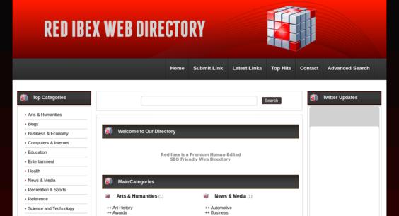Website regular 2752683