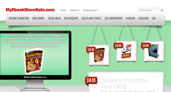 Website regular 2752688
