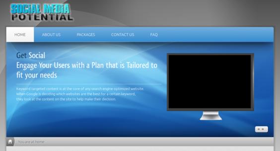 Website regular 2752763