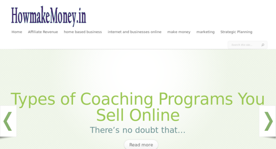 Website regular 2752832