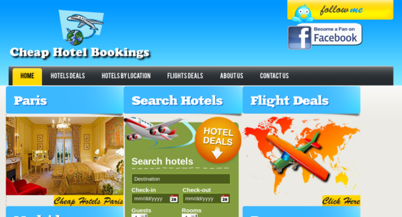 Website regular 2752937