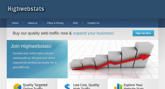 Website regular 2752956