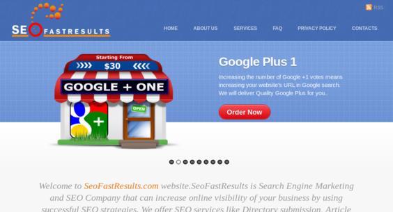 Website regular 2752961