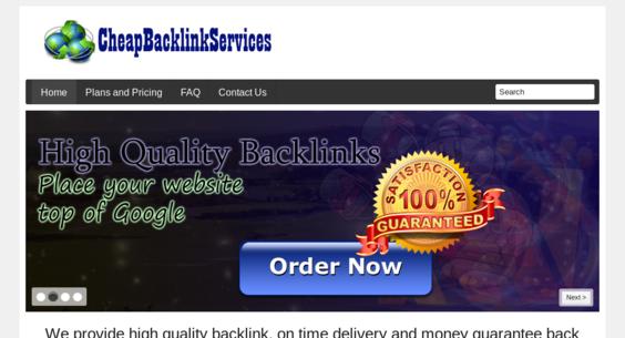 Website regular 2752973