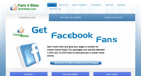 Website regular 2752974