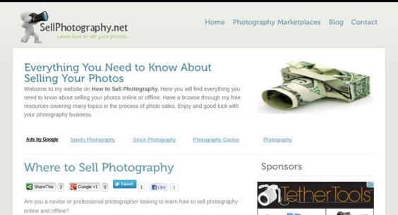Website regular 2752999