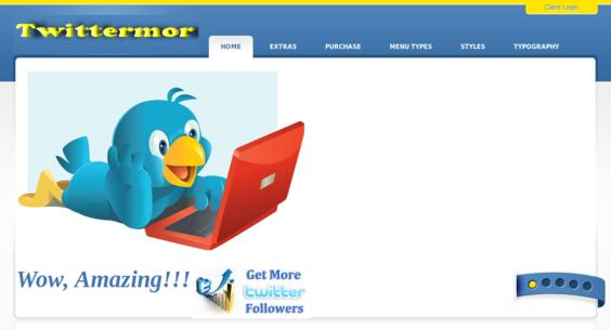 Website regular 2753037