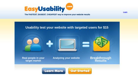 Website regular 2753057