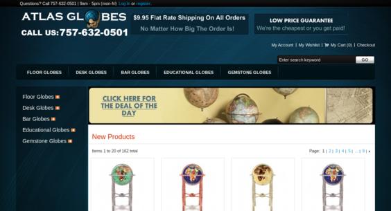 Website regular 2753060