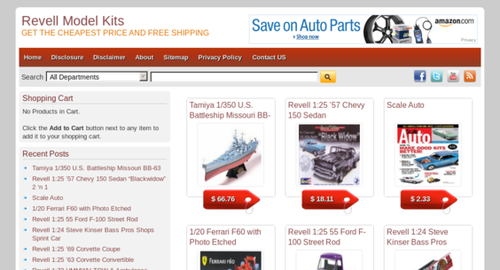 Website regular 2753065