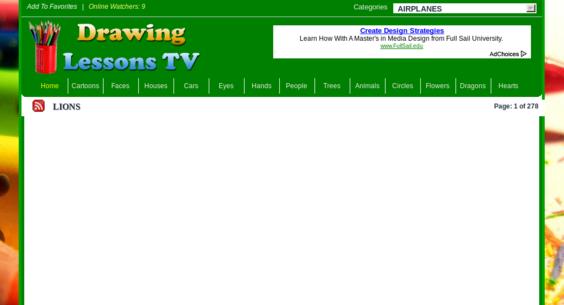 Website regular 2753158
