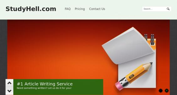 Website regular 2753185