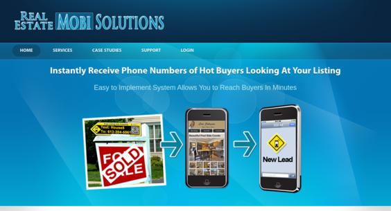 Website regular 2753226