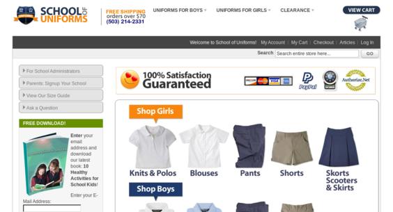 Website regular 2753320