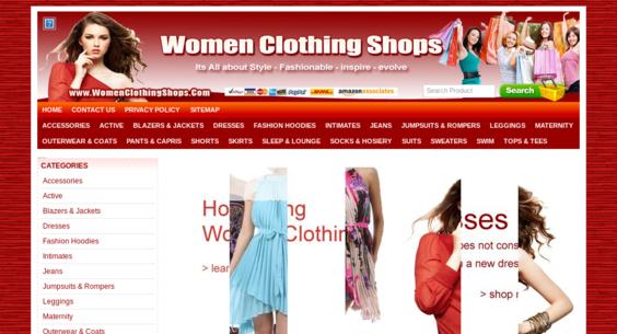 Website regular 2753375