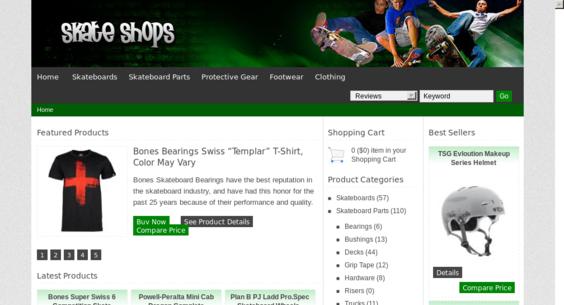 Website regular 2753440