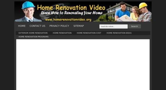 Website regular 2753461