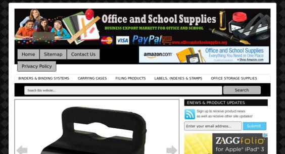 Website regular 2753489
