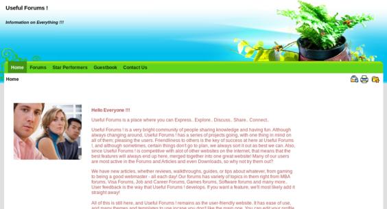 Website regular 2753512