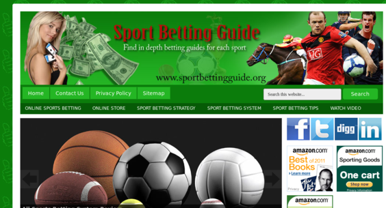 Website regular 2753525