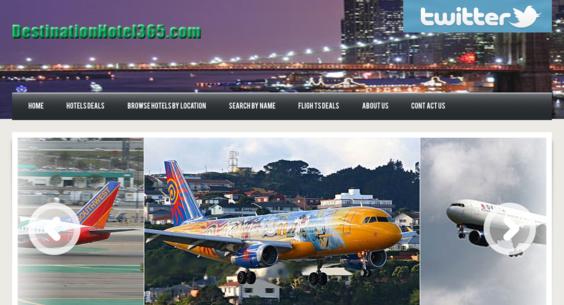 Website regular 2753550