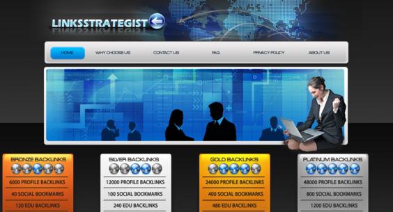 Website regular 2753589