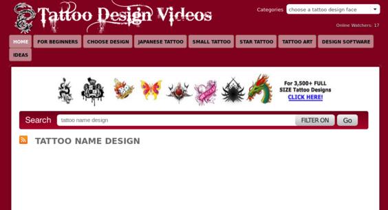 Website regular 2753633