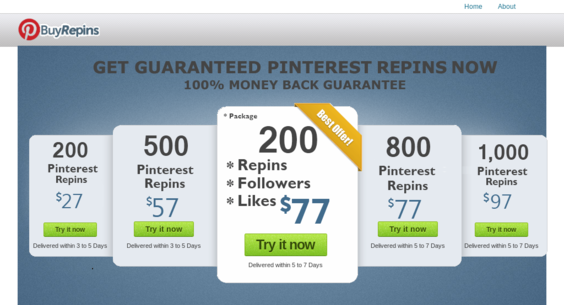 Website regular 2753659