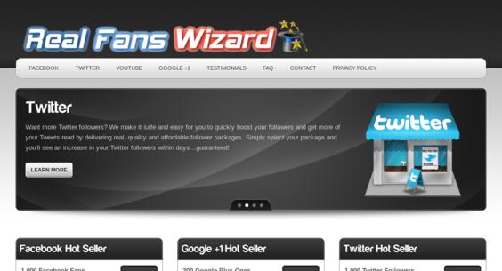Website regular 2753710