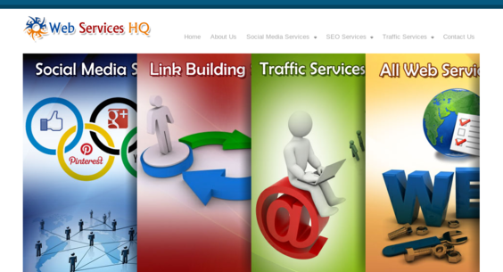 Website regular 2753714
