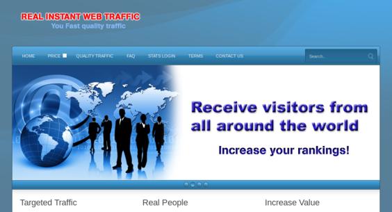 Website regular 2753725
