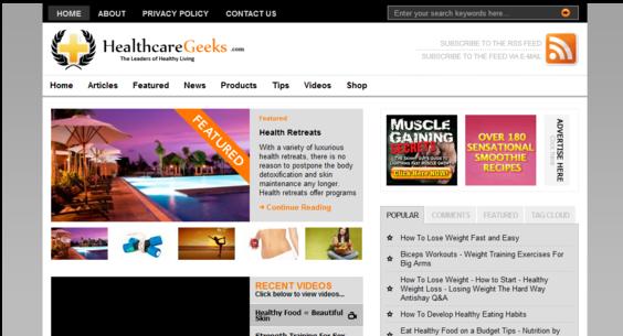 Website regular 2753727
