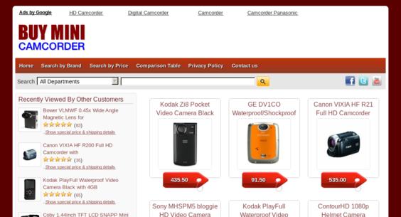Website regular 2753783