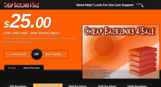 Website regular 2753803