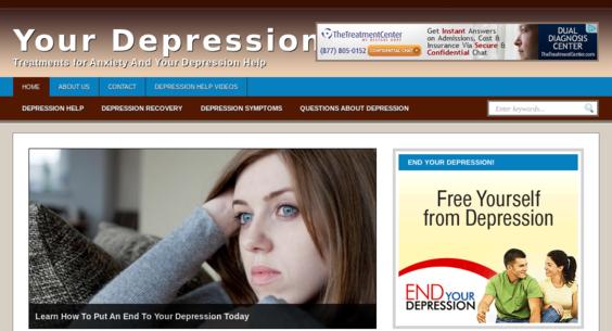 Website regular 2753813