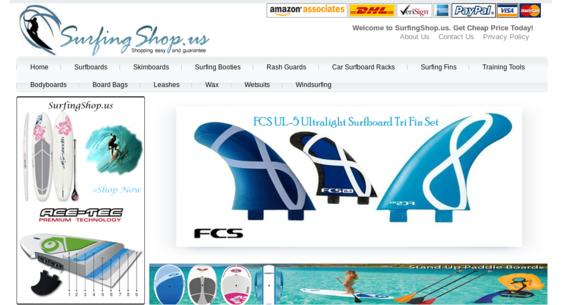 Website regular 2753826