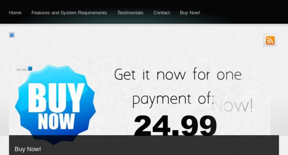 Website regular 2753839